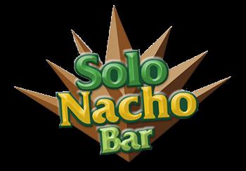 solo-nacho-350x244